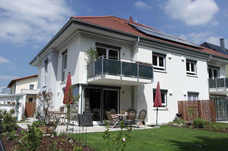 immobilien-cham-und-umgebung-3