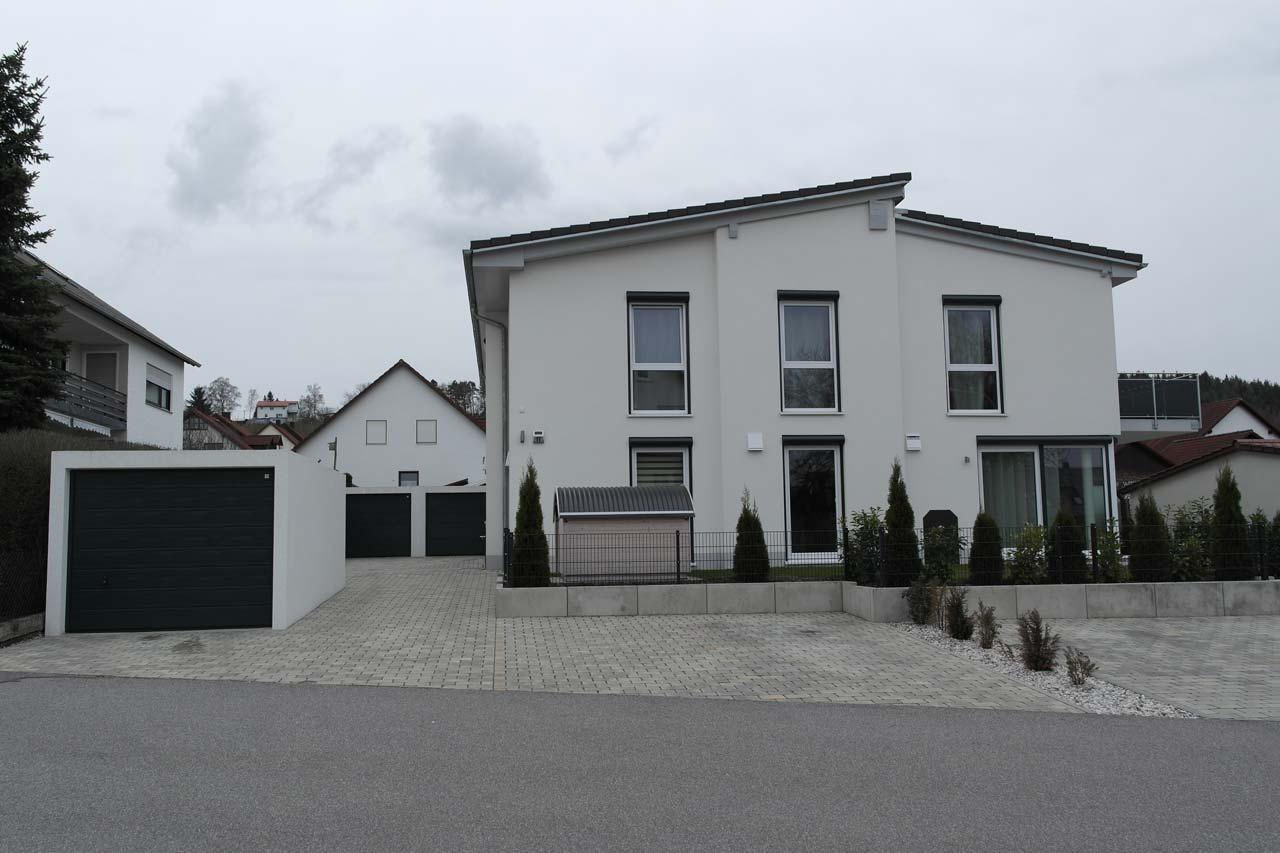 immobilien-cham-und-umgebung1-1