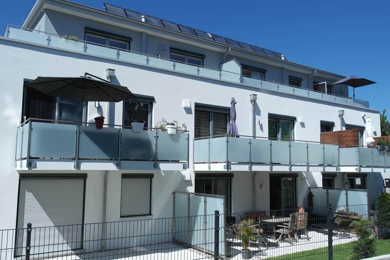immobilien-cham-und-umgebung3